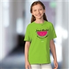 Melon Kids T-Shirt