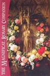 Magnificat Rosary Companion, The