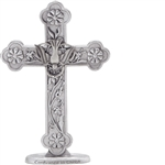 Confirmation Standing Cross 5-in