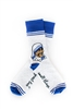 St. Teresa of Calcutta Socks