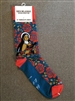 St. Therese of Lisieux Socks