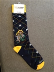 St. Joseph & Child Socks