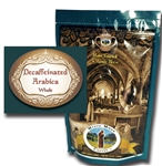 Mystic Monk Coffee - Arabica (Decaf Only)