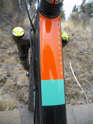 Downtube Protector Road Helicopter Tape Cycling Road Bike