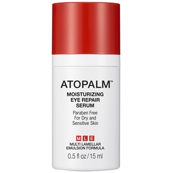 Atopalm Moisturising Eye Repair Serum 15ml