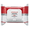 Atopalm Moisturising Cleansing Wipes