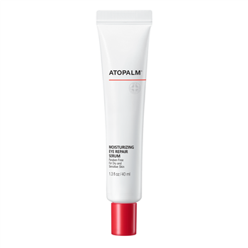 Atopalm Moisturising Eye Repair Serum 40ml