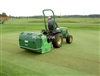 "Peruzzo Koala 1200 45"" Flail Collection Mower"