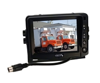 MK05C  C Series 5-inch Monitor Kit