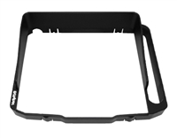 SS05C REPLACEMENT Sun Shield for MK05C Monitor (SM05C)