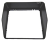 SS05J REPLACEMENT Sun Shield for MK05J Monitor (SM05J)