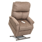 Pride Classic Three-Position Lift Chair - LC250