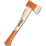 STIHL Splitting Hatchet