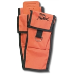 STIHL Wedge Tool Pouch
