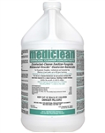 Mediclean 1 Gallon Germicidal Cleaner Concentrate (3.8 L)