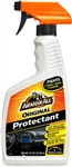 Armorall Trigger Spray Protectant
