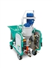 Imer Koine 4 3-Phase Continuous Mixer / Pump / Sprayer