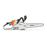 STIHL Farm and Ranch Easy Start Chain Saw