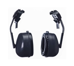 ERB Sound Shield Ear Muff