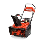 Simplicity 1022EE Single-Stage Snow Thrower