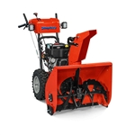 Simplicity 1728 Signature Dual-Stage Snow Thrower
