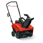 Simplicity 622 Single-Stage Snow Thrower