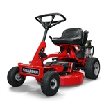 Snapper Classic Rear Engine Riding Mower