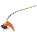 STIHL Kombi System Curved Shaft Trimmer Attachment