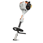 STIHL KM 56 RC-E KombiSystem Multi-Use Tool