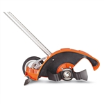 STIHL KombiSystem FBD-KM Bed Redefiner Attachment