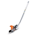 STIHL KombiSystem FCD-KM Curved Lawn Edger Attachment