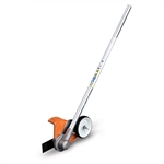 STIHL KombiSystem FCS-KM Straight Lawn Edger Attachment