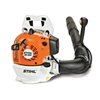 STIHL BR 200 Backpack Blower