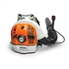 STIHL BR 700X Backpack Blower