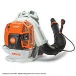 STIHL BR 800 C-E Magnum Backpack Blower