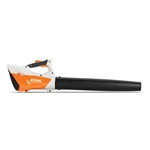 STIHL AI - BGA 45 Battery Blower
