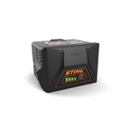 STIHL AK 10 Battery Pack
