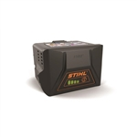 STIHL AK 20 Battery Pack