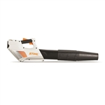 STIHL AK - BGA 56 Battery Blower