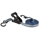 "Keeper 1""x14' 500 lb. Ratchet Tie Down"