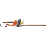 STIHL HSE 70 Corded Hedge Trimmer