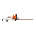 STIHL HSE 52 Corded Hedge Trimmer