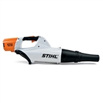STIHL AP - BGA 85 Battery Blower