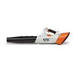 STIHL AP - BGA 100 Battery Blower