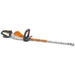 STIHL AP - HSA 94 R Battery Hedge Trimmer