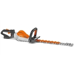 STIHL AP - HSA 94 T Battery Hedge Trimmer
