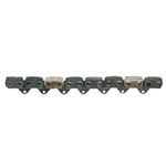 "ICS 16"" PowerGrit Diamond Saw Chain"