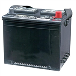 Generac 5819 26R Wet Cell Battery
