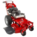 Ferris FW25 Walkbehind Mower