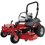 "Ferris IS700Z 61"" Zero Turn Mower"